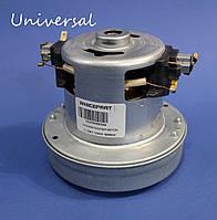 Двигатель  для пылесоса 1200W VC07W29Q