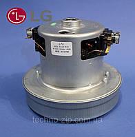 Двигатель LPA HCX-PH29(N4) 1800W для пылесоса LG