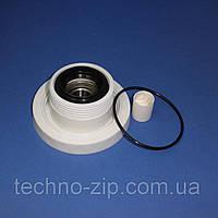 Суппорт Cod EBI 061 для стиральной машины Zanussi, Electrolux 4071306502