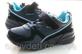 Кроссовки  детские для мальчиков  Clibee 33 - 21.3 см