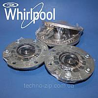Ремкомплект для бака стиральной машины с вертикальной загрузкой Whirlpool