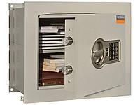 Встраиваемый сейф 1 класса VALBERG AW-1 3329 EL