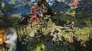 Divinity: Original Sin 2 Xbox One  SUB , фото 2