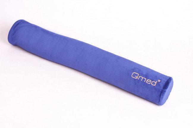 Qmed Flex Pillow - Многофункциональная ортопедическая подушка