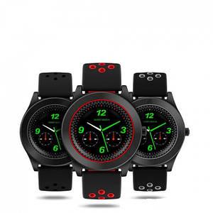 Умные смарт часы Smart Watch R105 Часофон