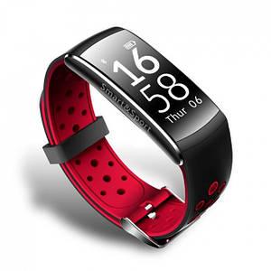 Умные смарт часы Smart Watch Q8 Часофон