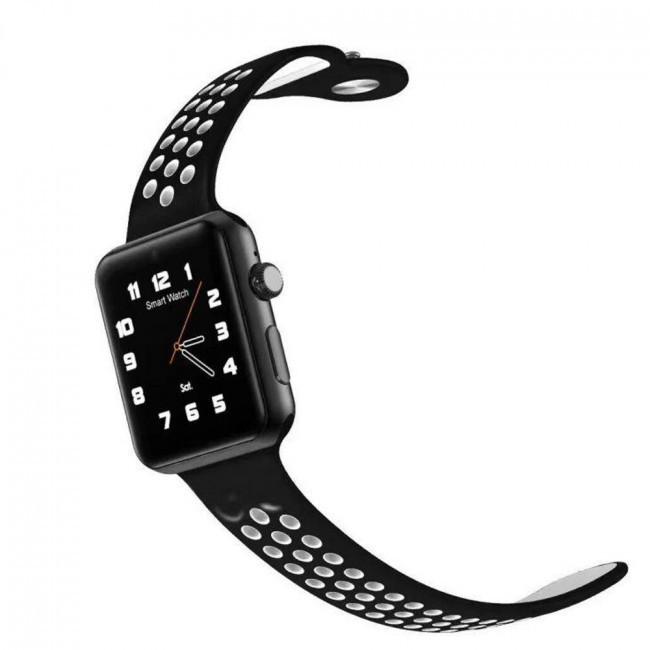 Умные смарт часы Smart Watch I68 Часофон