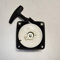 Стартер для бензокосы 415/405 (бабочка)