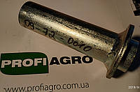 Втулка натяжного пристрою цепу 09720010, Втулка натяжителя цепи 09-72-0010