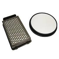 Набор фильтров для пылесосаRowenta ZR005901 (RS-RT900586, RS-RT900574)