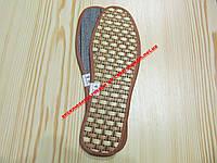 Стелька в обувь