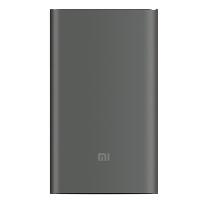 Внешний аккумулятор Power bank Xiaomi 2 20000 mAh