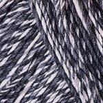 Jeans Tropical (Джинс Тропікал) 55% - бавовна, 45% - поліакріл 611