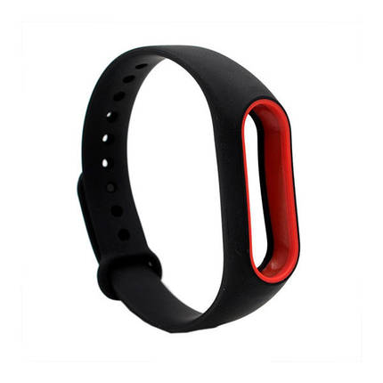 Браслет «Xiaomi Mi Band 2» «Double Color Design», фото 2