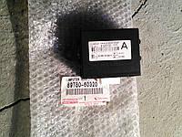Блок управления центральным замком, блок иммобилайзера LAND CRUISER PRADO (GRJ12#,KDJ12#),OE89780-60230, 897