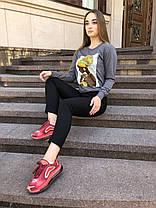 Реглан женский HeyG, фото 3