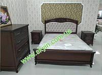 Спальня Венеція від виробника, фото 1