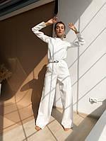 Женский стильный костюм  МВ594