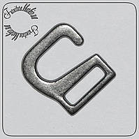 Крючок для босоножек 9мм