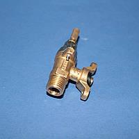 Кран газовый для плиты Nord (NEI mod 501-16)