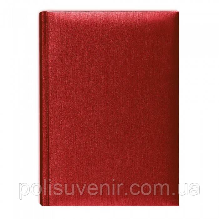 Щоденник А5 датований Каріб