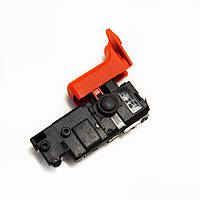 Кнопка для дрели Bosch, Skil