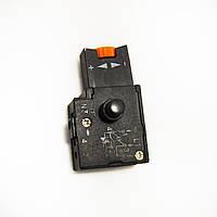 Кнопка для дрели ZLB KR8