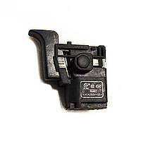 Кнопка для электроинструмента RG602(2)