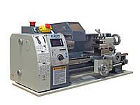 Токарно-винторезный станок 0.6 кВт FDB Maschinen Turner 210х400V