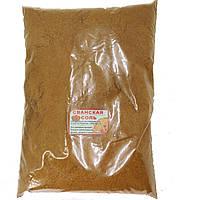 Сванская соль, 1 кг
