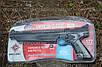 Пневматичний пістолет Crosman 1377 C American Classic, фото 9