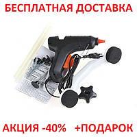 Motor UP Pops-a-Dent профессиональный набор для рихтовки кузова автомобиля, фото 1