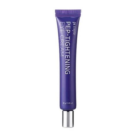 850405 Пептидный крем для глаз Petitfee Pep-Tightening Eye Cream 30 г, фото 2