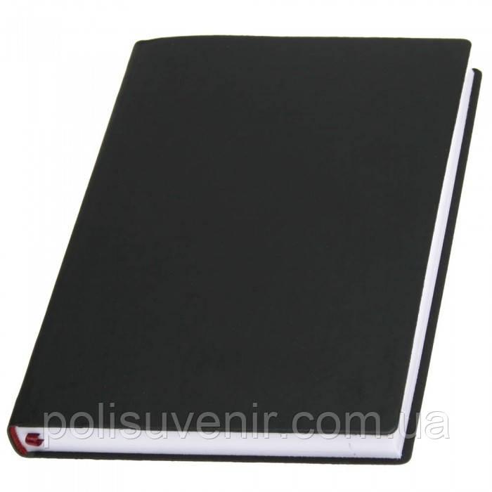 Щоденник 'Принт ФЛЕКС' білий блок А5