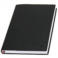 Щоденник 'Принт ФЛЕКС' білий блок А5, фото 1
