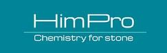 HimPro - Профессиональная химия для камня
