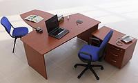 Мебель для руководителя Атрибут