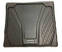 Оригинальный коврик в багажник BMW X5 (G05), артикул 51472458567