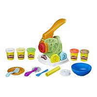 Игровой набор Play-Doh  Готовим лапшу (B9013)