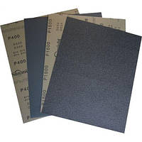 Шлифовальная бумага Р500. 230х280