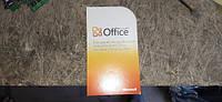 Книжка Microsoft Office 2010 № 91109