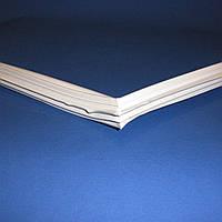 Уплотнительная резина 490х556 мм для холодильников Атлант 769748901503