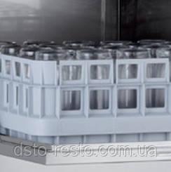 Посудомоечная машина барная COLGED Steel Tech 14-00 R, фото 2