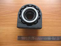 Опора подвесная вала карданного Foton 1043 (3,4) (Фотон)