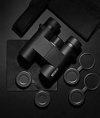 Бинокль Xiaomi Beebest Binoculars X8 Black EAN/UPC: 6971389250031, фото 3