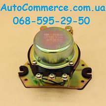 Выключатель массы FAW 3252, ФАВ 3252 (3736010-50A), фото 2