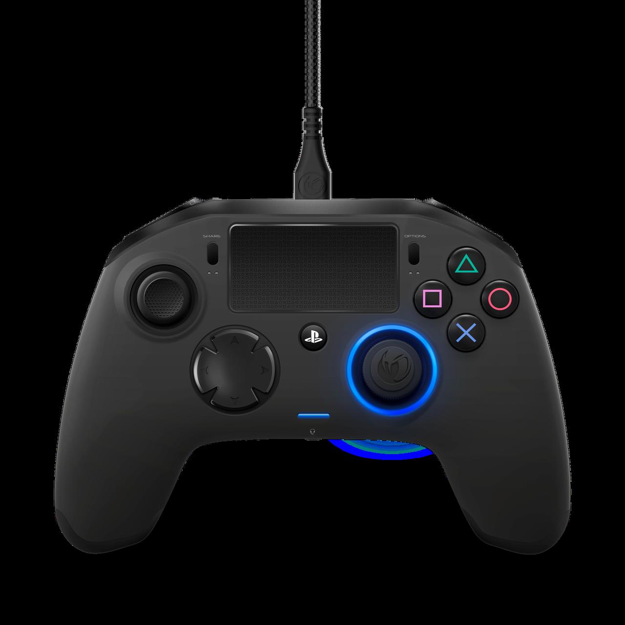 Sony PS4 Nacon Pro Controller v1