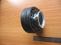 Опора подвесная вала карданного FOTON 1043 (3,7) ФОТОН 1043