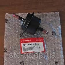 Фильтр масляный акпп Honda 25430plr003