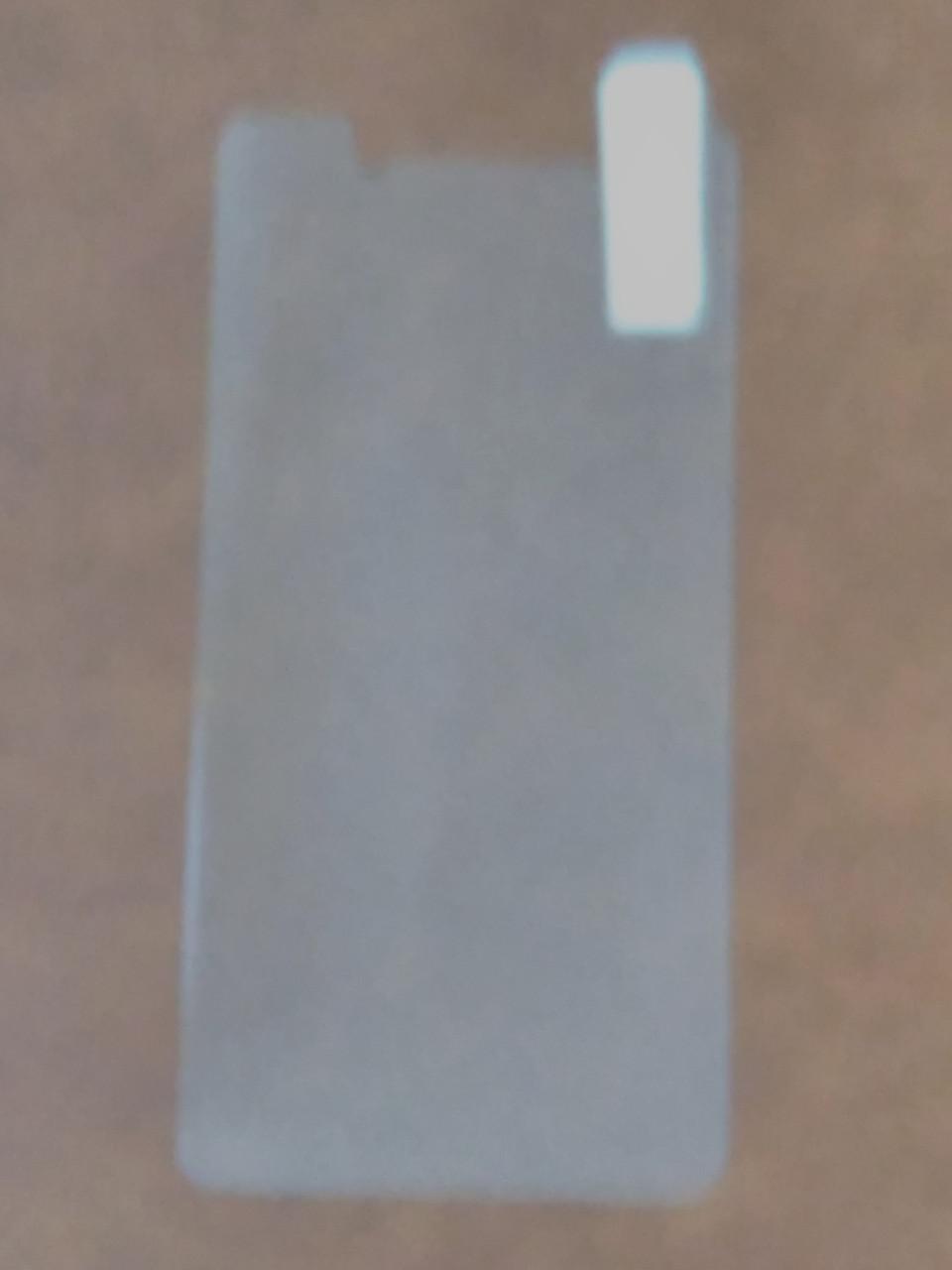 Защитное стекло  Lenovo  A319